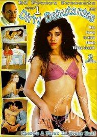 Dirty Debutantes #1 Porn Movie