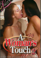 Womans Touch 2, A Porn Movie