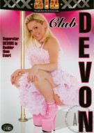 Club Devon Porn Movie