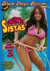 Squirtin Sistas Porn Movie