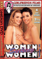 Women Seeking Women Vol. 14 Porn Video