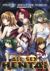All Sex Hentai Porn Movie
