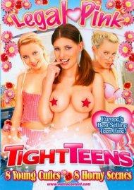 Tight Teens Porn Video