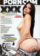 XXX at Work Porn Movie