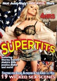 Super Tits Porn Movie