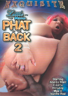 Little In The Middle Phat In The Back 2 Porn Movie