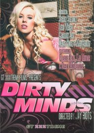 Dirty Minds Porn Movie