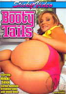 Booty Tails Porn Movie