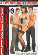Double Dippin' 4 Porn Video
