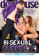 Bi-Sexual Cuckold 4 Porn Movie