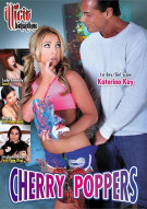 Cherry Poppers Porn Movie