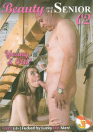 Beauty And The Senior 02 Porn Movie