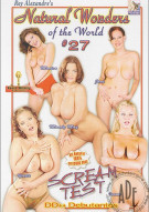 Natural Wonders of the World Vol. 27 Porn Movie