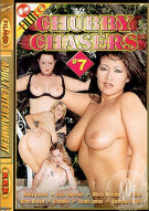 Chubby Chasers #7 Porn Video