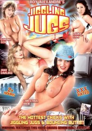 Jiggling Jugs Porn Movie