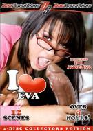 I Love Eva Porn Movie
