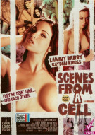 Scenes From A Cell Porn Movie
