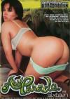 Assparade 16 Porn Movie