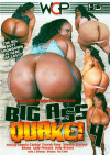 Big Ass Quake! 4 Porn Movie