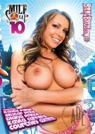 MILF Soup 10 Porn Movie