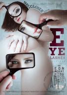 Eyelashes Porn Movie