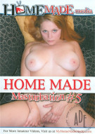 Home Made Masturbation #5 Porn Movie