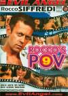 Roccos POV 9 Porn Movie
