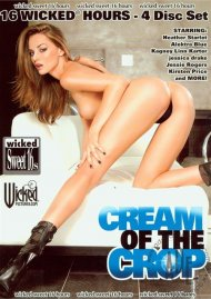 Cream Of The Crop Porn Movie