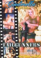 Tailgunners Porn Movie