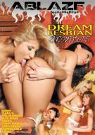 Dream Lesbian Encounters Porn Movie