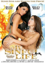 My Sinful Life Porn Movie