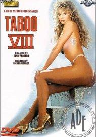 Taboo 8 Porn Movie