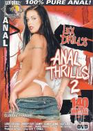 Anal Thrills 2 Porn Movie