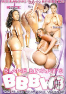 Blane Bryants BBBW 3 Porn Movie