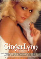 Ginger Lynn the Movie Porn Movie