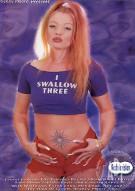 I Swallow 3 Porn Movie