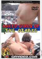 Naked Girls of the Ozarks Porn Movie