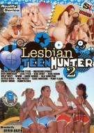 Lesbian Teen Hunter 2 Porn Movie