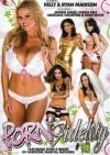 Porn Fidelity 18 Porn Movie