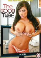 Boob Tube, The Porn Movie