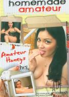 Amateur Honeys Porn Movie
