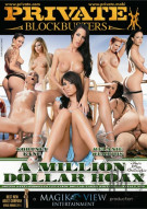 Million Dollar Hoax, A Porn Video