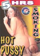 Smoking Hot Pussy Porn Movie