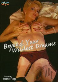 Beyond Your Wildest Dreams Porn Video