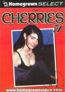 Cherries 5-Pack Vol. 2 Porn Movie