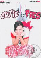 Cutie Pies Porn Movie