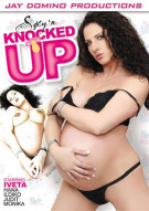 Sexy N Knocked Up Porn Movie
