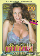More Dirty Debutantes #129 Porn Movie