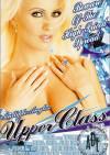 Upper Class Porn Movie