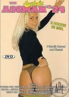 Assman #24 Porn Movie